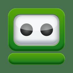 RoboForm ikon