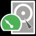 TestDisk ikon