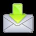 checkmail_ikon-removebg-preview