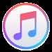 iTunes ikon