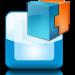 Advanced Uninstaller PRO ikon