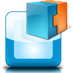 Advanced Uninstaller PRO ikon
