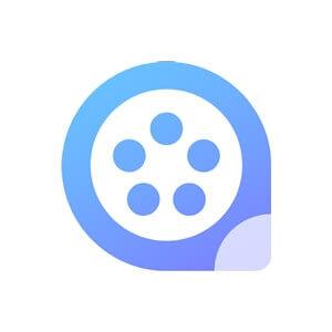 ApowerEdit ikon