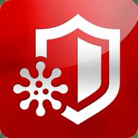 Ashampoo Anti-Virus ikon