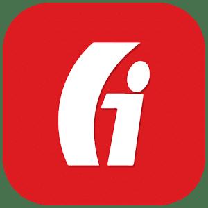 Beyanname Düzenleme Programı ikon