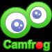 Camfrog ikon