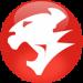 ComboFix ikon