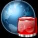 Earth Alerts Online ikon