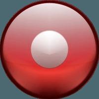 HyperCam ikon
