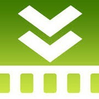 Moo0-Video-Resizer-ikon