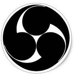 OBS Studio ikon