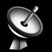ProgDVB ikon