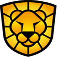 Rising Antivirus Free Edition ikon