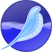SeaMonkey ikon