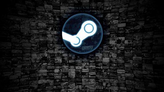 Sevilen oyunlar Steam indirimleri ile ucuzladı
