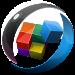 Smart Defrag ikon