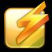 Winamp ikon