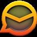 eM Client ikon