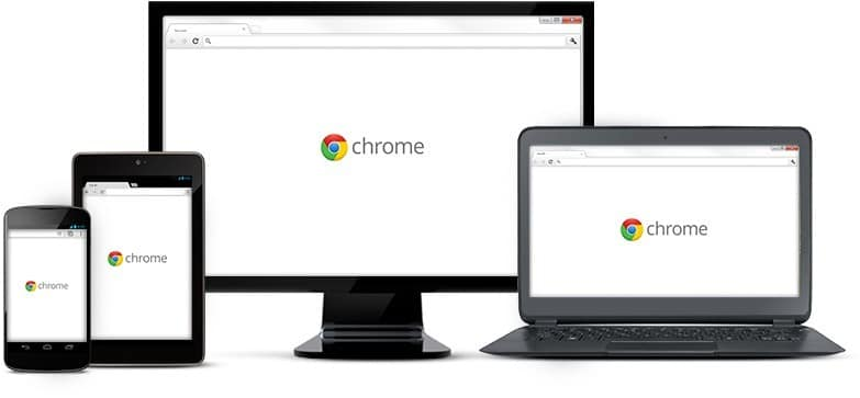 Google Chrome 85.0.4183.121