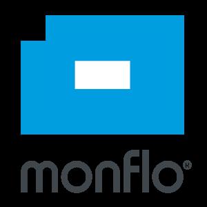 monflo ikon