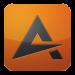 AIMP Classic ikon