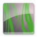 Acid Pro ikon