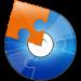 Advanced Installer ikon