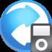 Any Video Converter Free ikon