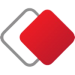 AnyDesk_ikon