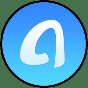 AnyTrans ikon