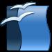 Apache OpenOffice ikon