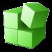 Auslogics_Registry_Defrag_ikon-removebg-preview