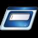 Autoruns ikon