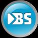 BSplayer ikon