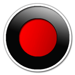 Bandicam ikon