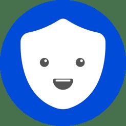 Betternet ikon