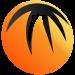 BitComet ikon