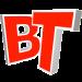 BluffTitler ikon