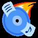 CDBurnerXP ikon
