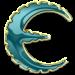 Cheat Engine ikon