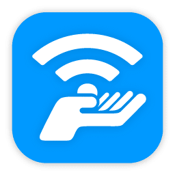 Connectify Hotspot ikon