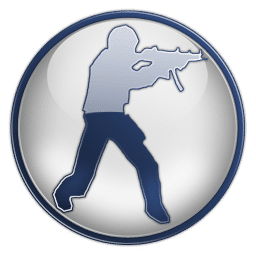 Counter-Strike-1.5-ikon