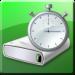 CrystalDiskMark ikon