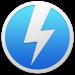 DAEMON Tools Lite ikon