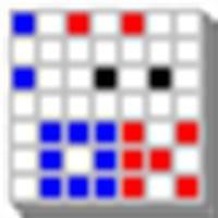 DesktopOK ikon_200x200