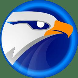EagleGet ikon