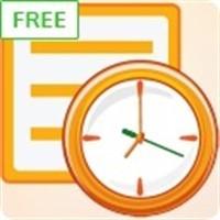 Efficient Reminder Free ikon_200x200