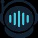 FXSound ikon