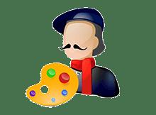 Folder_Painter_ikon-removebg-preview