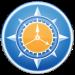 FreeCommander XE ikon
